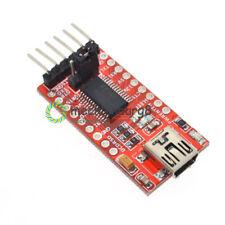1//2//5//10Stks Pro Mini Atmega328 5V 16M Replace ATmega128 Arduino Compatible Nano