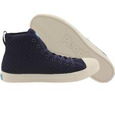 $90 People Footwear Men The Phillips High blue premium fashion shoes