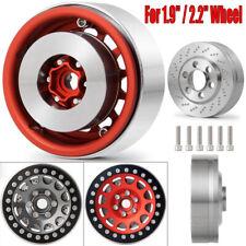 Heavy Duty Internal Wheel Weights for RC 1/10 Crawler 1.9'' / 2.2'' Beadlock Rim