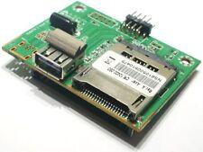 Emachines EL1331G-01w EL1300G EL1333G EL1352 USB Card Reader Acer CR.10400.083
