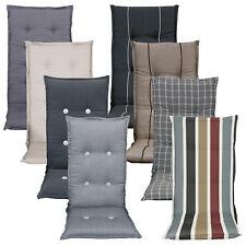 hochlehner gartenm bel sitzkissen g nstig kaufen ebay. Black Bedroom Furniture Sets. Home Design Ideas