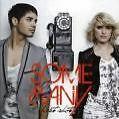 Some & Any - First Shot (Winner Popstars 2009) /4