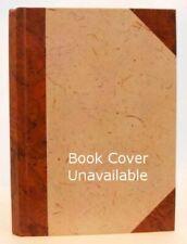 Handboek Ondergronds Bouwen: Ondergronds Bouwen in Breed Perspectief - New Book