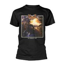 Tiamat - Sumerian Cry NEW T-Shirt