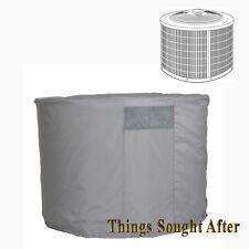COVER For ROUND EVAPORATION COOLER Evaporative AC Evaporator Air Conditioner