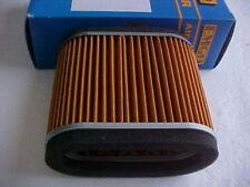 Kawasaki 81-82 GPZ1100 KZ1100B / 84-85 ZN1100 Air Filter 11013-1040 GPZ ZN 1100
