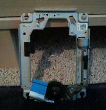 Ps3 kem410aca frame