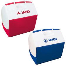 Jako Kühlbox Eisbox 6 Liter, 8 Liter 2150 Kühltasche