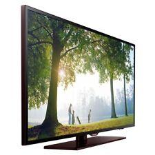 Samsung UN46H6201AFXZA 46'' Class 1080p 60Hz LED Smart TV
