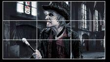 "Avantasia Grandes 35 ""X 25"" de estilo mosaico Pared Poster Rock Opera"
