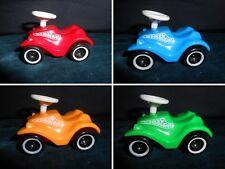 bobby car mini  -  Länge: ca. 7 cm Höhe: ca. 4,5 cm Breite: ca.4,5 cm