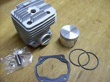 Stihl TS400 Cylinder & Piston Rebuild Kit - Aftermarket - Fits ts 400 cutoff saw