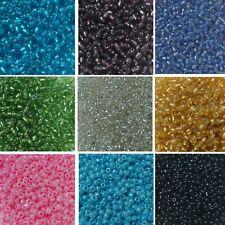 1 cristal Strang perla faceta joyas perla bastelperle vidrio beads perlas perla