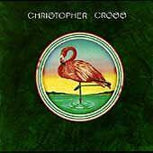 Christopher Cross - (1989) CD album