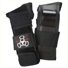 Triple 8 Skateboard/BMX Wrist Guards
