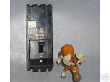 Square D Circuit Breaker Q1B3100