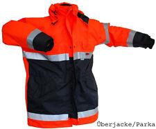 Warnschutzjacke/Warnschutzhose/Pilotjacke/Arbeitskleidung Scotchlite-Reflektor