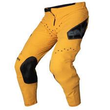 SEVEN MX ZERO VANDAL ORANGE PANTS