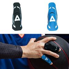 Basketball Finger Splint Brace Support Protector Belt Bandage Pain Relief S/M