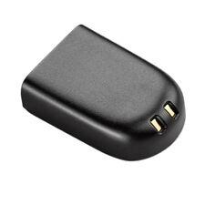 HQRP Battery for Plantronics Savi 740 W740 745 W745 440 W440 445 W445 WH500