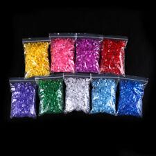 Acrylic Crystal Gem Stone Ice Rocks Table Scatter Confetti Vase Filler 150PCS US