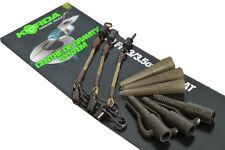 Korda COG System Kits / Carp Fishing