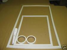 RV Refrigerator Gasket Kits 3108704382