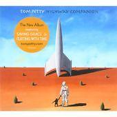 Tom Petty - Highway Companion (2006)