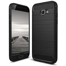 Samsung Galaxy a7 (2017)/a720 funda protectora funda TPU outdoor full cover Armor