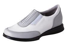 Sandbaggers Golf Shoes: Alison Gray