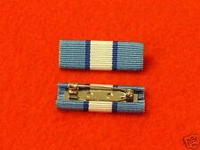 UNITED NATIONS CYPRUS RIBBON BAR PIN (UN Medals)