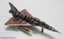 Hogan Wings 7273 Dassault Aviation Mirage2000C Maßstab 1:200 - OVP