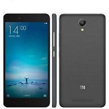 "Xiaomi Redmi Note 2 Prime MTK X10 Octa Core FDD LTE 4G 2GB RAM MIUI7 5.5 "" 13MP"