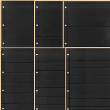 1 Stueck Trichterform oeffnen Walnuss Nussknacker Schaelung Walnussschalenz S7C1