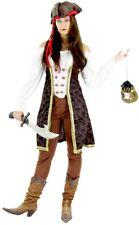 Pirat Xxl In Damen Kostume Verkleidungen Gunstig Kaufen Ebay