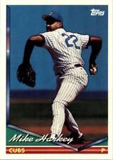 1994 Topps Spanish Baseball #272 - #541 Choose Your Cards