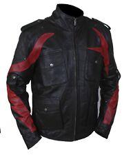 Prototype 2 James Heller Alex Mercer Jacket