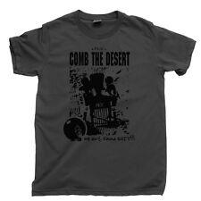 SPACEBALLS 2 T Shirt Comb The Desert Dark Helmet Vader Star Wars Blu Ray DVD Tee