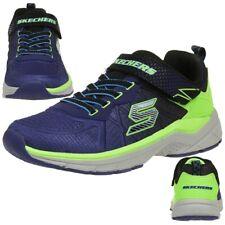 SKECHERS garçons bébé ultrasonix Sneaker Chaussures pour enfants