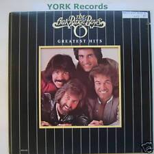 OAK RIDGE BOYS - Greatest Hits - Ex Con LP Record