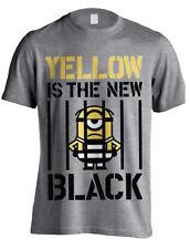 3134a8cb3870 Minions Despicable Me Kevin Stuart Bob offiziell Männer T-Shirt Herren