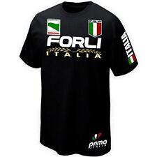 T-Shirt FORLI EMILIA ROMAGNA ITALIA ITALIE - Maillot