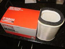 yamaha fjr 1300 01-11 genuine air filter brand new