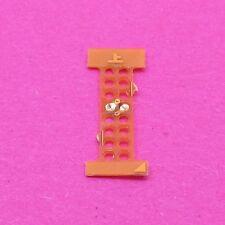 771 To 775 LGA MOD Adapter Sticker For INTEL XEON CPU Quad Dual Core Socket