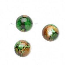 Wholesale Lot Acrylic Bead Mix Artsy Jewelry Craft 50