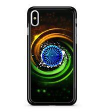 Smashing Pretty Sensational India FLAG Colourful Beautiful 2d phone Case Cover
