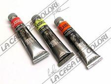 MAIMERI OLIO CLASSICO - 20 ml - COLORI DA 285 A 540 + COLORI METALLICI