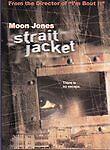 Strait Jacket (DVD, 2004)