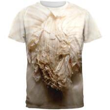 Halloween White Onion Costume All Over Mens T Shirt