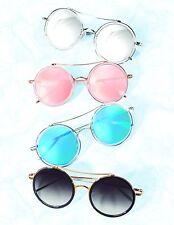 695eef1bb364 AQS by Aquaswiss XO Women's Sunglasses
